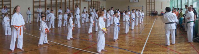 Egzamin 2012